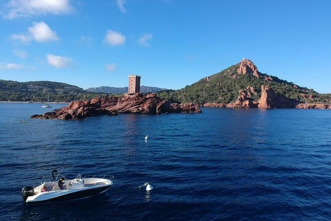 tailor-made and private sea trip