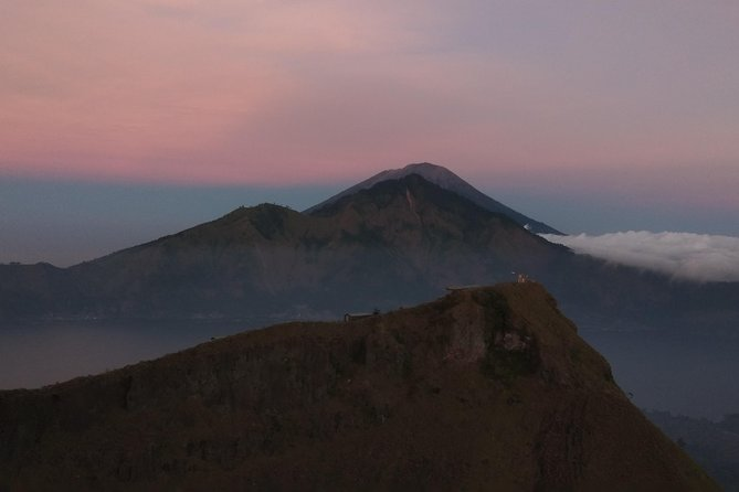 Mount Batur Sunset Trekking (Most Recomended tour)