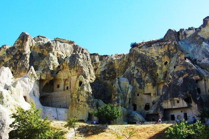 Daily Cappadocia From Konya photo 7