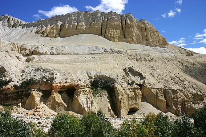13 days Easy Road Trip to Upper Mustang by Jeep photo 26