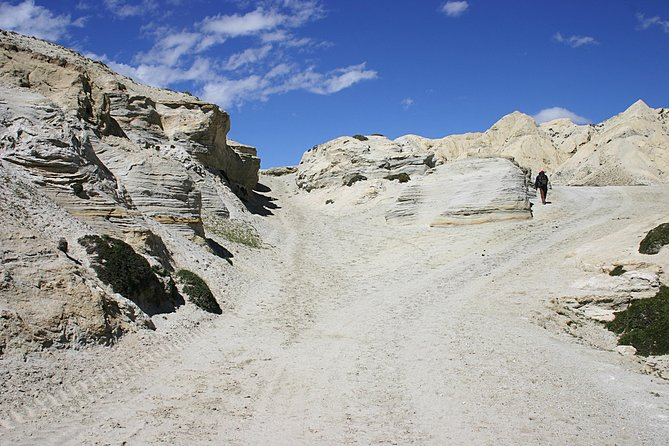 13 days Easy Road Trip to Upper Mustang by Jeep photo 27