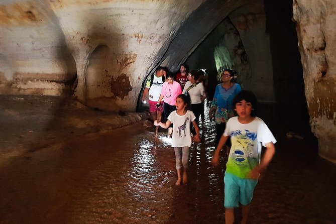 From Manaus: Amazonian Waterfalls & Caves - 14 People Max - Small Groups photo 2