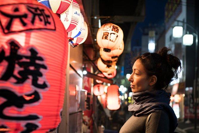 Explore Sangenjaya: Tokyo's Hippest Neighborhood