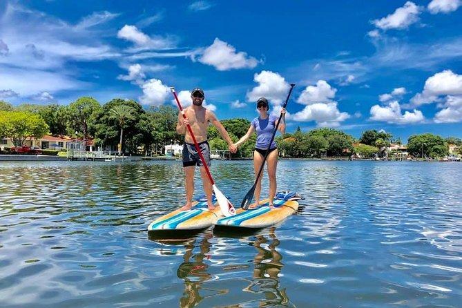 Compara los precios de las actividades en Miami