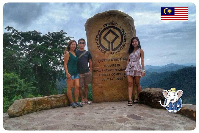 Khao Yai 2 Days Trip (Ground Package, without Hotel) photo 6