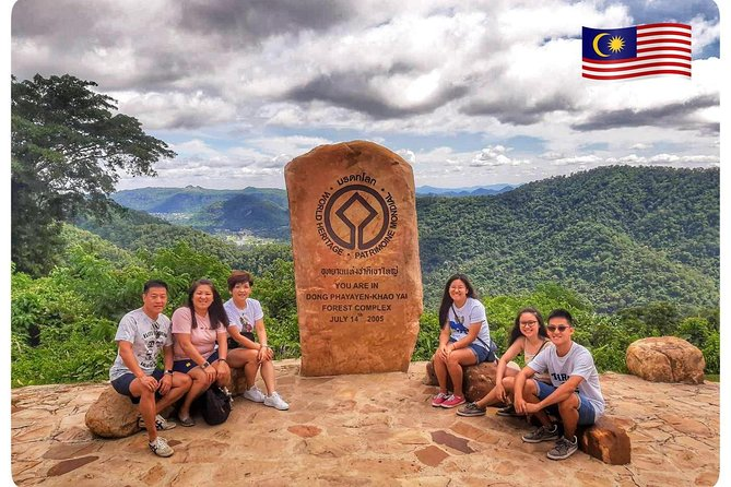 Khao Yai 3 Days Trip (Ground Package, without Hotel) photo 8