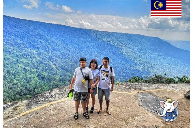 Khao Yai 2 Days Trip (Ground Package, without Hotel) photo 10