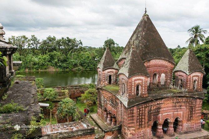 Photography trip to Bangladesh/ 10 Days