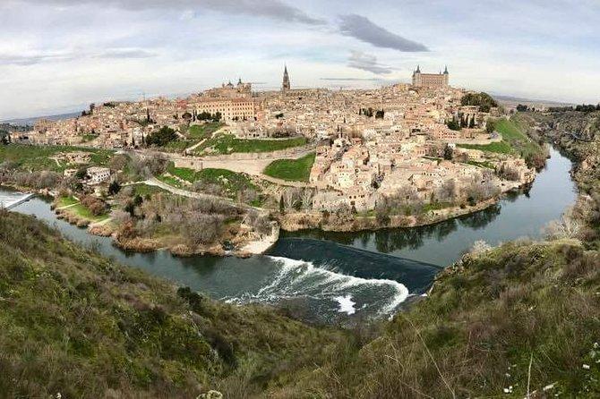 Toledo CityTour