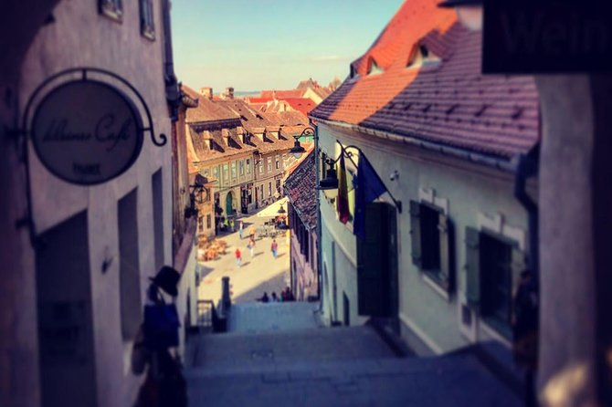 Sibiu and Surrounding Areas (Three-Day Private Round Trip from Bucharest) photo 27