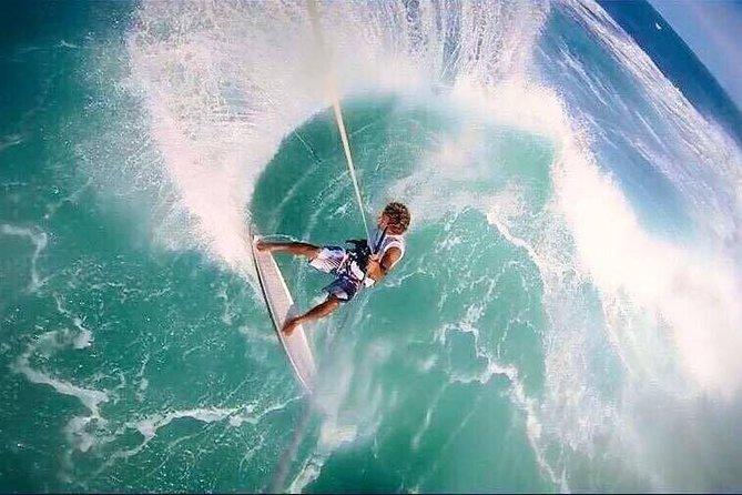Kite Surf Board Rental