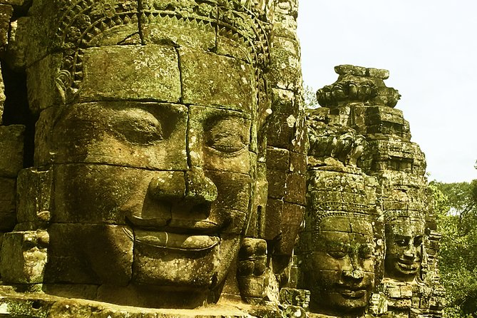 Angkor Experiences 4 Days Tours photo 21