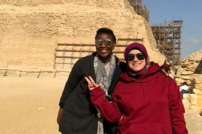 organise tours through egypt,professional tour guides