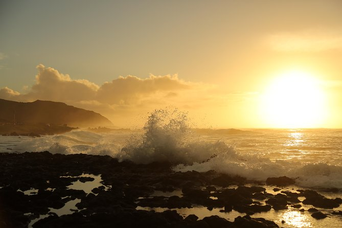 Private Circuit Island Sunrise Photo Tour