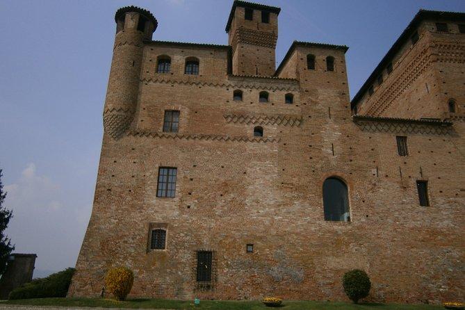 Langhe Roero UNESCO HERITAGE Vineyard Landscape