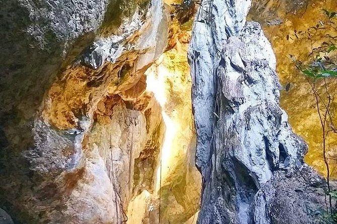 Labuan Bajo In Depth