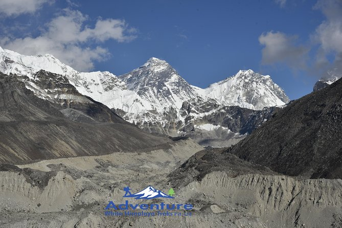 Everest Base Camp Trekking photo 6