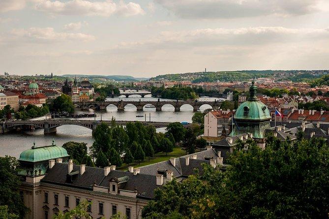 Prague Photoventures