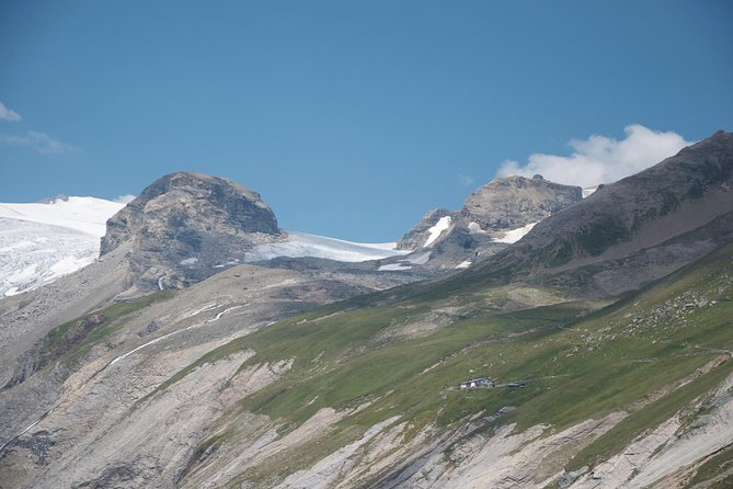 Private Grossglockner Tour photo 2