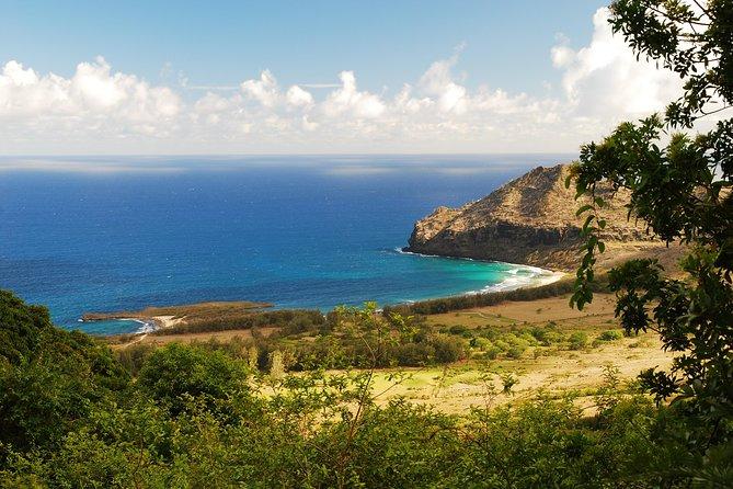 Kauai Ultimate Off-Road Ranch Tour
