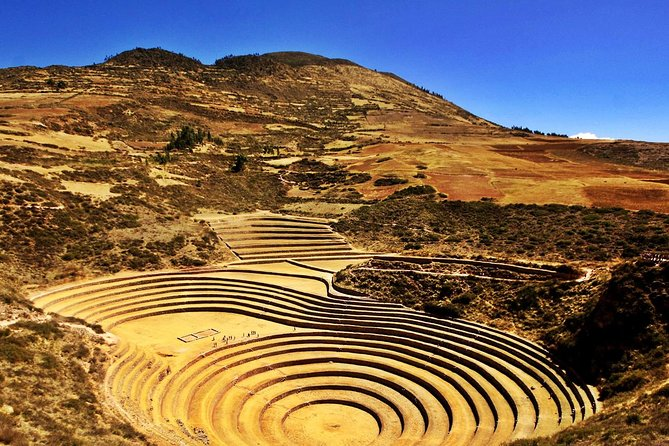 Maras Moray (Day Trip) photo 4