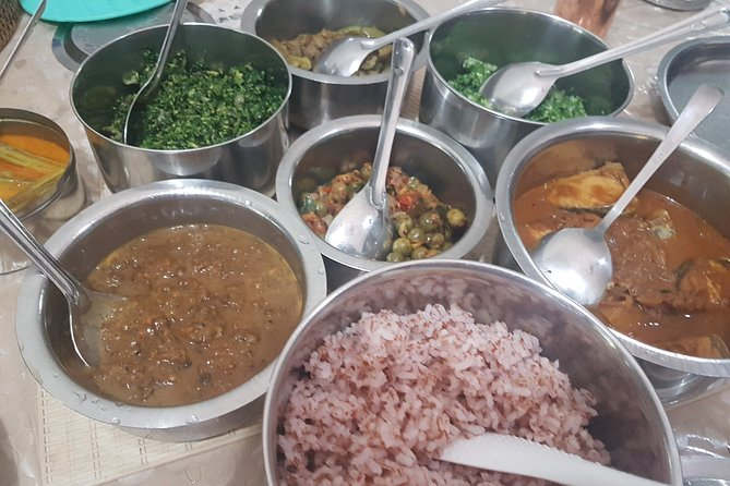 Colombo Cuisine Tour – Home visit with interactive cooking photo 3