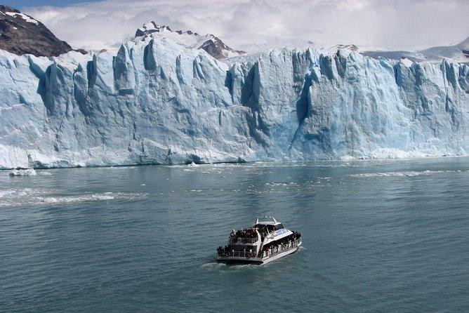 9-Day Best of Patagonia tour: El Calafate, El Chalten and Puerto Natales