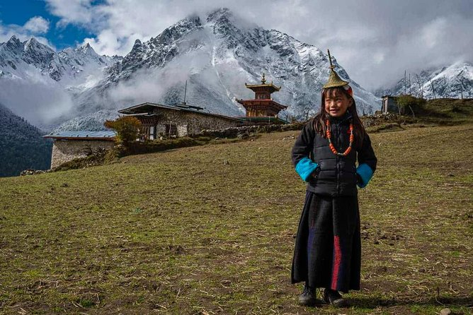 Cheap and Quality 7 days 6 nights Bhutan Tour package