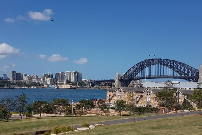 Sydney&Melbourne City Lovers- 2 Day Combo Private Tour!