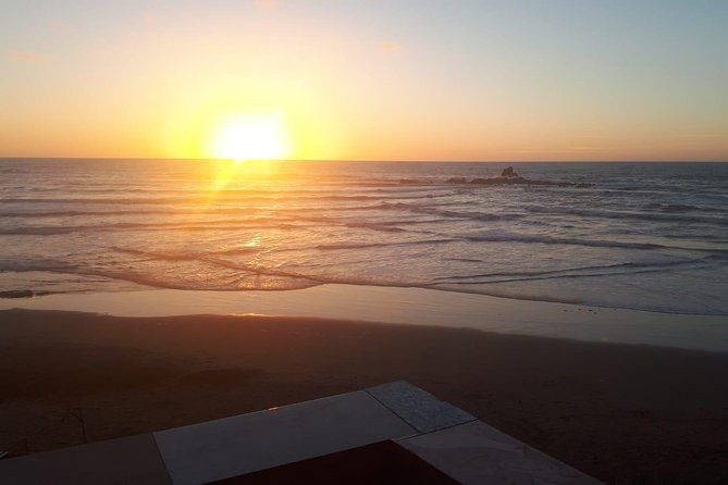 Legzira Beach Sun set. photo 15