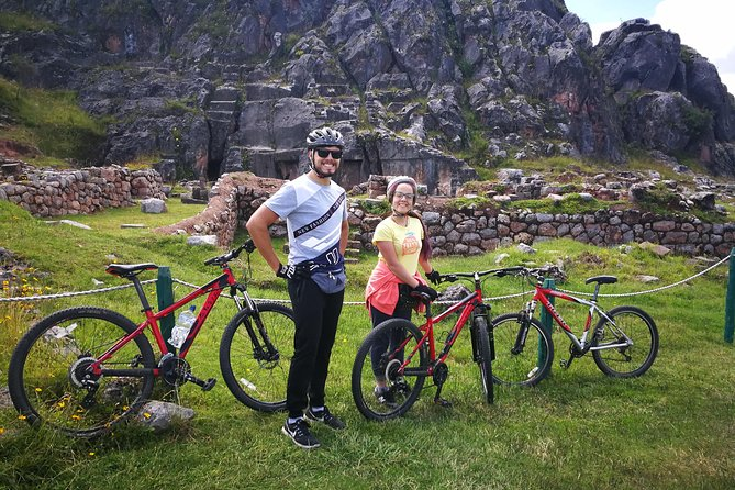 The 10 Must Sees of Cusco Fun Ride photo 3
