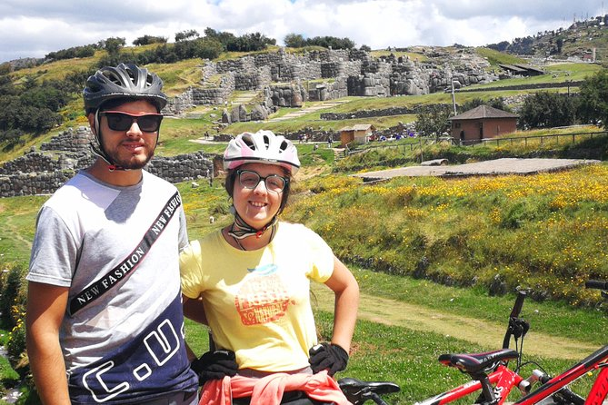 The 10 Must Sees of Cusco Fun Ride photo 9
