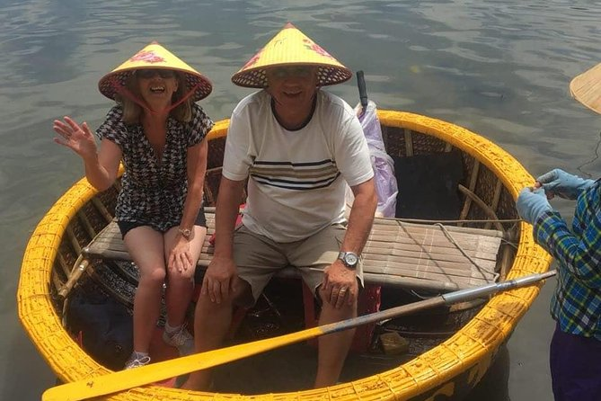 Hoi An Countryside to experience Local People Life&Explore everyCorner of Hoi An photo 3