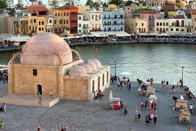 - La Canea, GRECIA