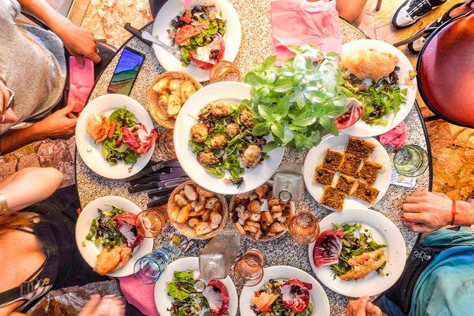 NO DIET CLUB - Unique Local Food in Nice !
