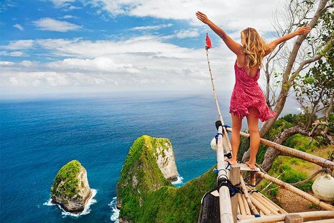 Nusa Penida Amazing Trips