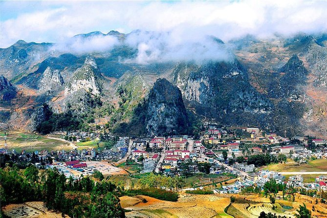 Discover Hagiang 3 Days 2 Nights