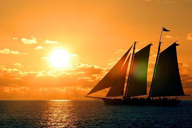 5-Day Miami+Free Day+Key West+Fort Lauderdale Tour (Miami Departure)(MIA5F)