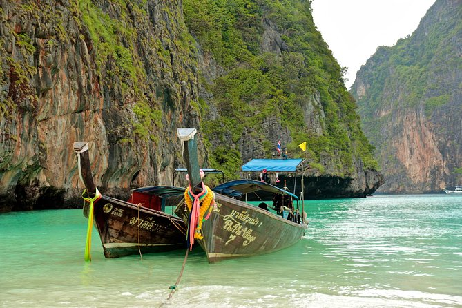 Thailand Authentic Adventure, Private, Guided Tour, 14 Days