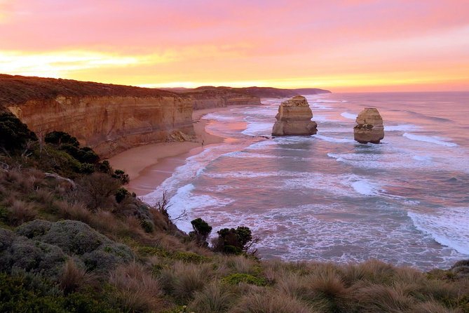 Private Great Ocean Road Full Day Tour - 1 Day Tour