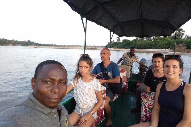 Tanzania trip amazing Tarangire,Serengeti,Ngorongoro and Manyara