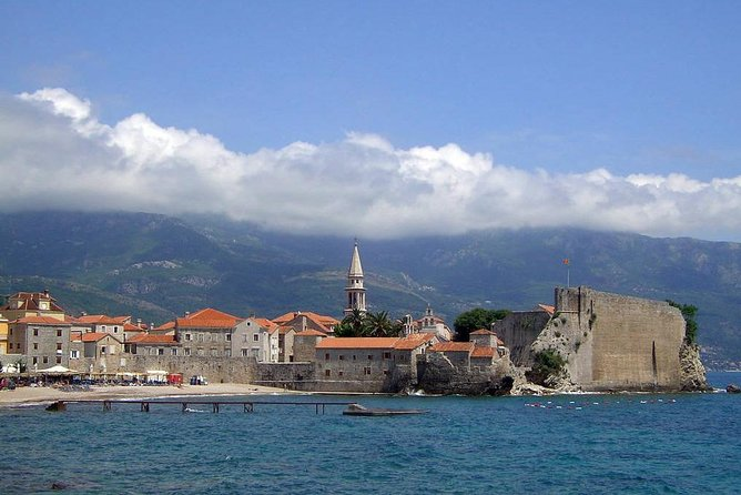 Budva Great Seaside Tour photo 21