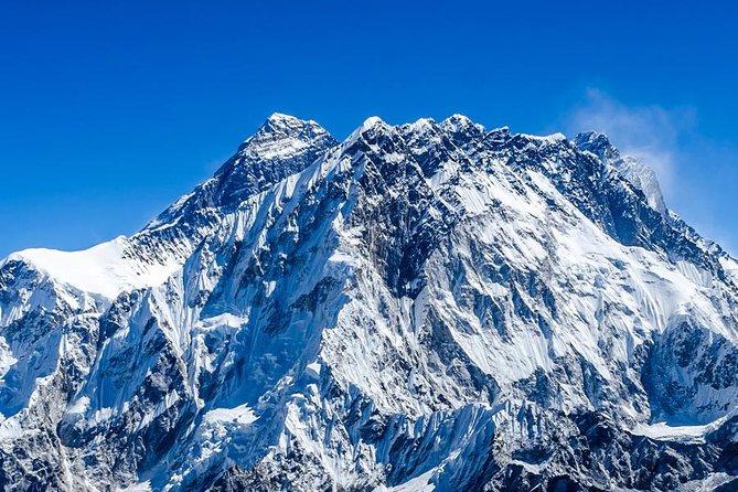 Annapurna Circuit Trek - 19 Days