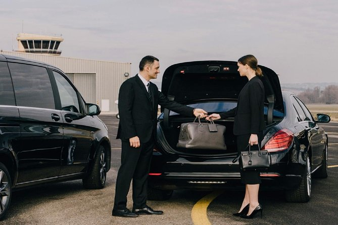 Private transfer Agadir Marrakech.