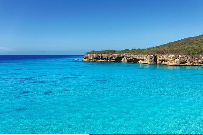 Curacao Private Tour and Activity Experience (4 up to 15 people) photo 4