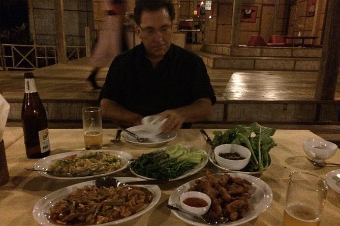 Thai Lanna Cooking Class