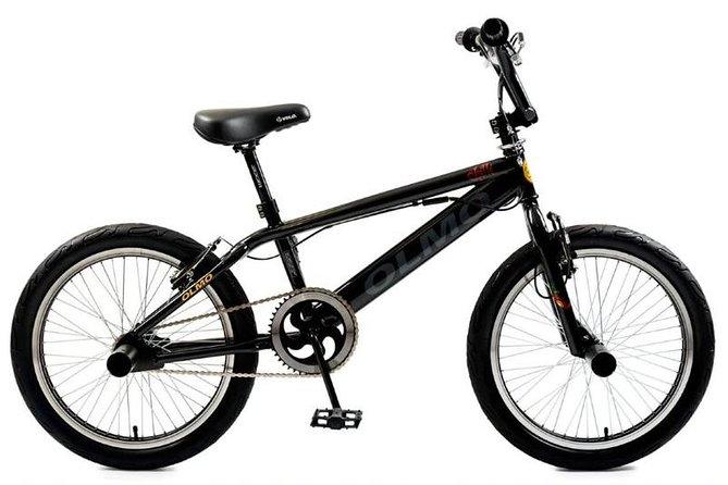 """20 """"wheeled bike rental"""