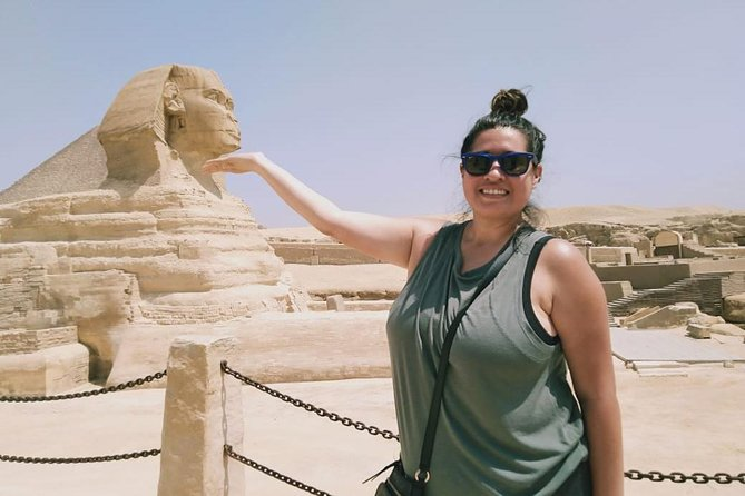 private tours Giza Pyramids,sphinx ,Sakkara pyramid, Dahshur bent & red pyramid