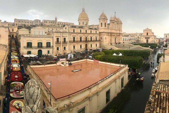 Known: Il Giardino Di Pietra