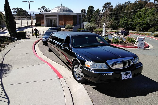 Provider of transportation luxury and economical
